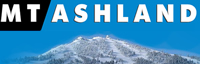 Mt Ashland Ski Resort Oregon