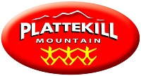 Platekill Mountain