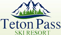 Teton Pass Ski Resort Montana